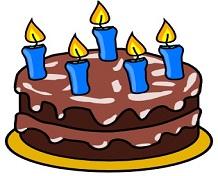 mms narozeninové přání Přání k narozeninám mms narozeninové přání