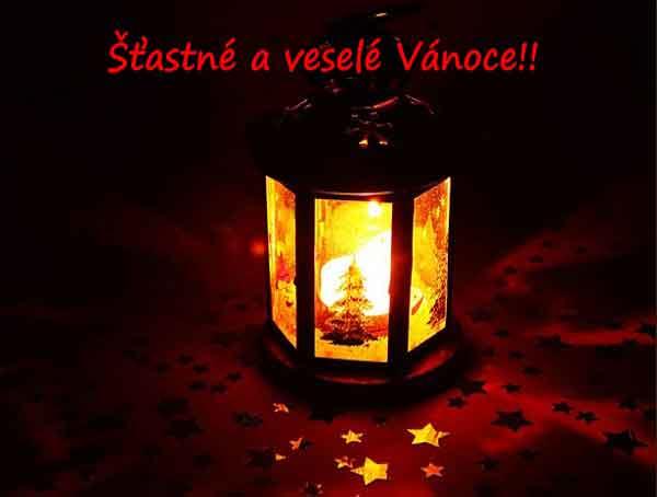 http://www.mmsprani.cz/vanocni-prani/pohlednice/pohlednice-na-vanoce-5.jpg