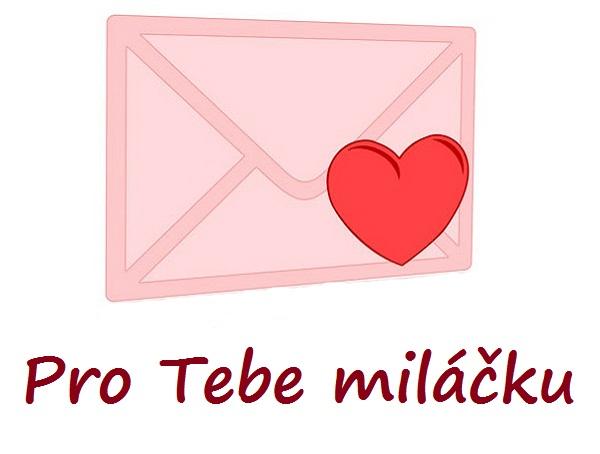 přání k svátku pro miláčka Zamilované obrázky přání k svátku pro miláčka